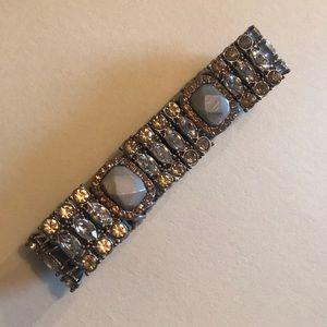 Jewelry - Beautiful bracelet!